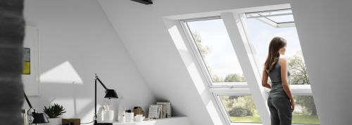 velux-bottom_bedroom
